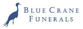Blue Crane Funerals